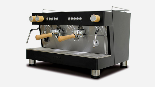 Artisan Coffee Machines